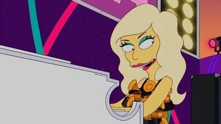 Gaga4.jpg