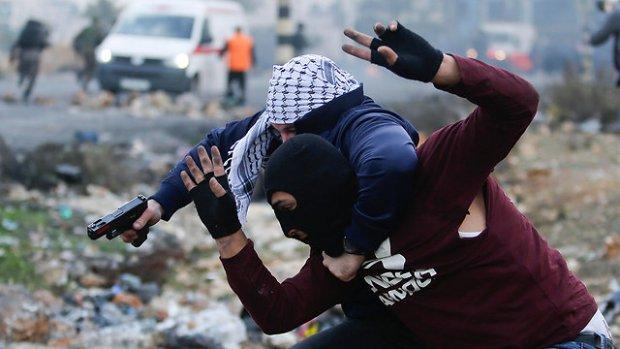 Фото: агентств ЕРА, AP, AFP (Photo: AP)