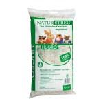 Haustier Angebot: Hugro Naturstreu für Nager 100% pflanzlich – 10 Liter