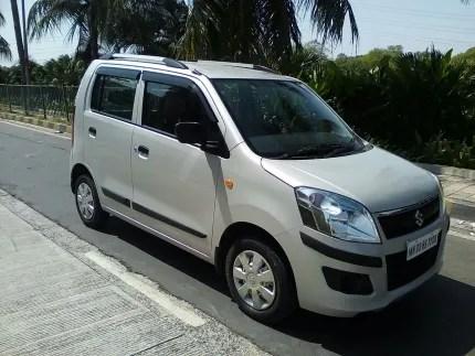 Second hand cars in navi mumbai