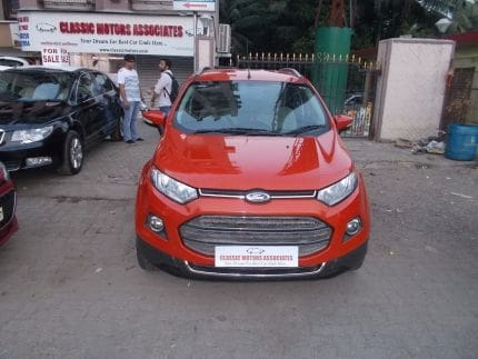 Second hand cars in jaipur