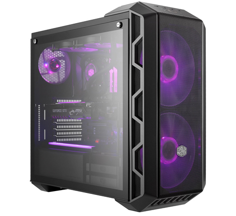 hot tub wiring diagram canada what is a network and why it important cooler master mastercase h500 atx mid tower tempered glass panel