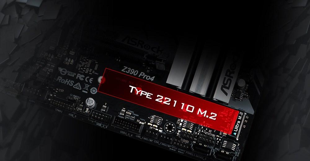 medium resolution of supports type 22110 m 2