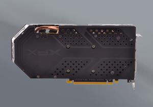 RX-580P828D6