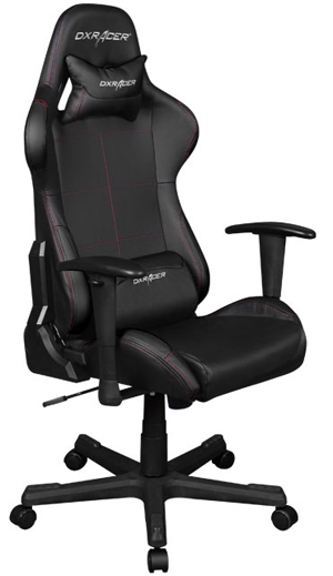 zeus thunder ultimate gaming systems chair macau hanging jysk dxracer formula series oh fd99 ne office racing style chairs are manufactured under strict quality standards to offer our customers the level of luxury and comfort