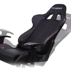 Zeus Thunder Ultimate Gaming Systems Chair Best Glider Dxracer Formula Series Oh Fd99 Ne Office Racing Style