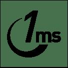 MSI Optix MAG271C Black 27