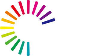 Wide-Color-Gamut-icon