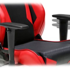 Dxracer Chair Cover Blue Bedroom Uk Racing Series Oh Rb1 Nb Newedge Edition Bucket Seat