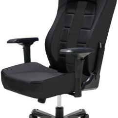 Office Chair Comfort Accessories Wooden Childrens Captain Chairs Dxracer Series Oh Bf120 Nc Big And Tall Quality Security All The Have Passed 72 Strict Tests