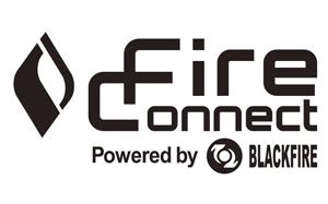 Onkyo TX-NR656 7.2-Channel Network A/V Receiver, Black