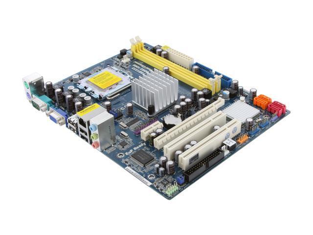 intel motherboard circuit diagram pdf wiring dimmer three way switch g41 somurich com asrock g41m s lga 775 micro