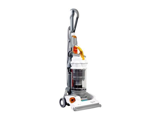 Dyson DC14 Full-Kit Upright Bagless Vacuum Cleaner Upright