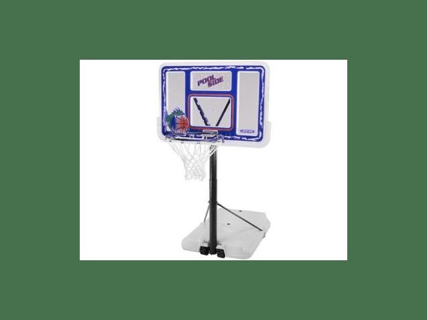 Basketball+Backboards+For+Sale