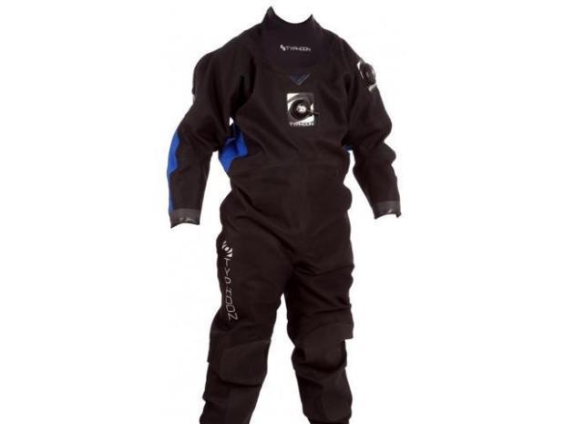 Scuba+Diving+Clothing