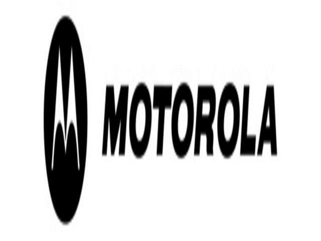 MOTOROLA 21-52612-01R MOTOROLA RUGGED HOLDER FOR FORK