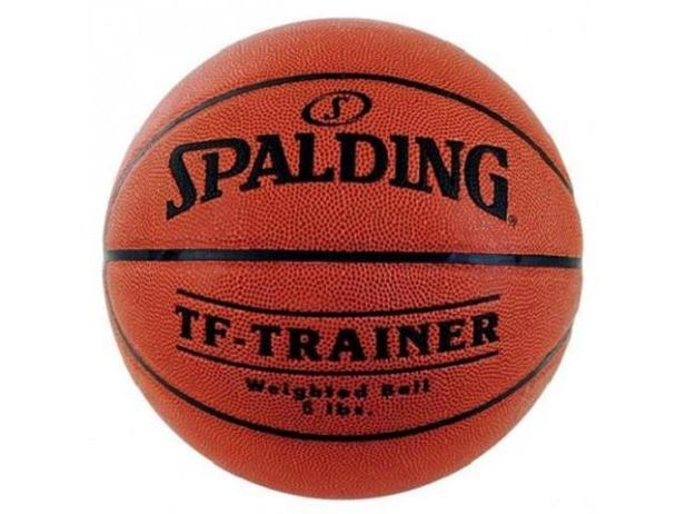 Weighted+Soccer+Ball