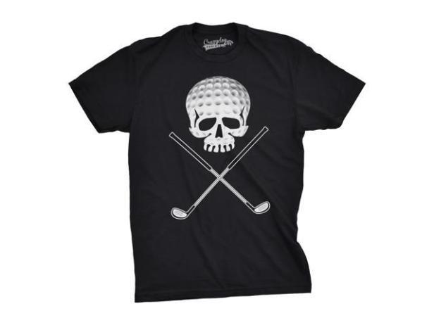 Golf+T+Shirts