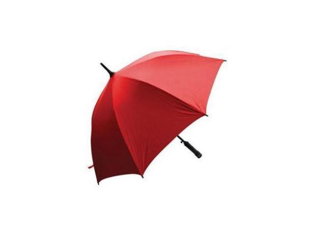 Golf+Umbrella