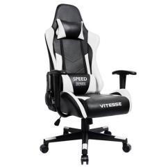 Office Chair Posture Buy Hanging Vancouver Vitesse Gaming Ergonomic Desk High Back Racing Ag9f 131687669168606580sjkjunpajl Jpg