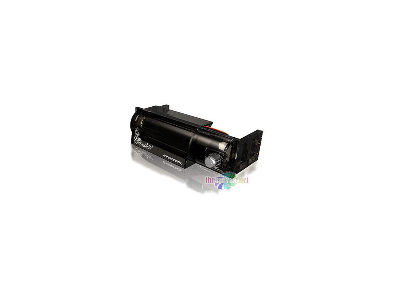hight resolution of 229 593 mopar fuse box