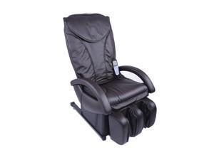 fujita massage chair review round table with 5 chairs cheap new full body shiatsu brown