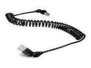 Datalogic 90A052065 Cable, Usb, Type A, Enhanced, Power