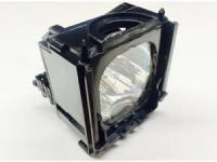 SAMSUNG DLP Replacement Lamps - Newegg.com