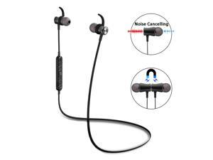 New Iphone Wireless Earbuds, New, Free Engine Image For