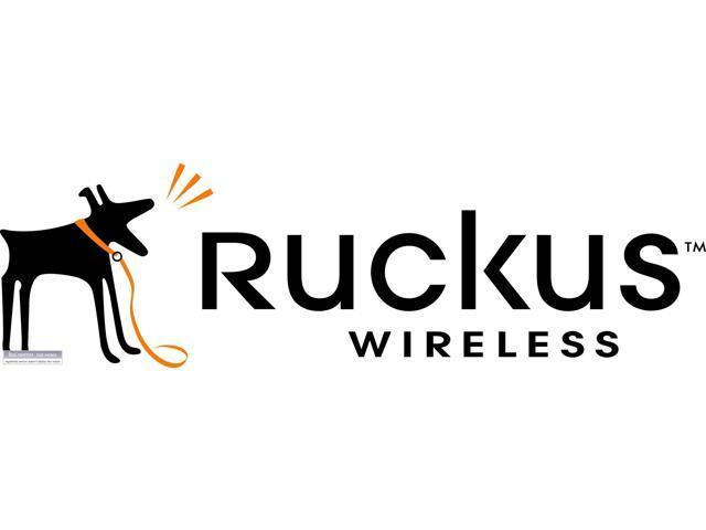 Ruckus Wireless 902-0180-US00 POE Injector (10/100/1000