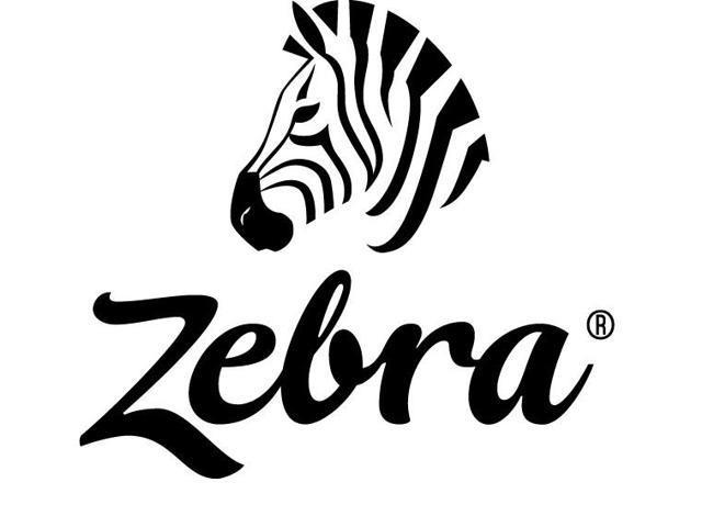 Zebra LS2208-SR20007R-UR Ls2208, (North America Usb(Pc