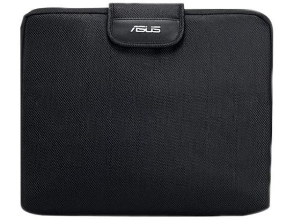 ASUS Notebook Carrying Case 10quot Model 90XB1N00BA00010