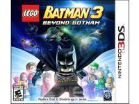 Lego Batman 3: Beyond Gotham Nintendo 3DS - Newegg.com