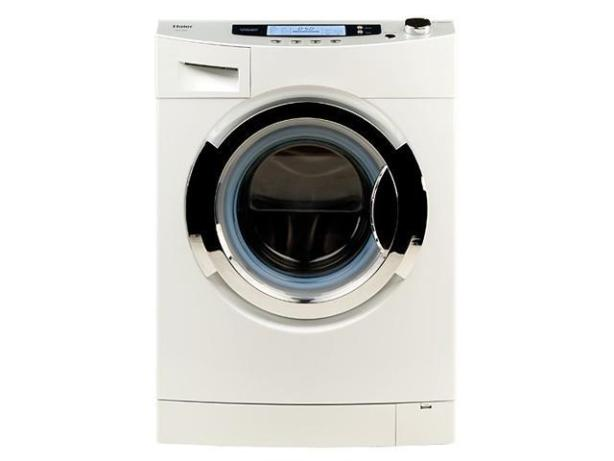 Ventless+Dryer+Review