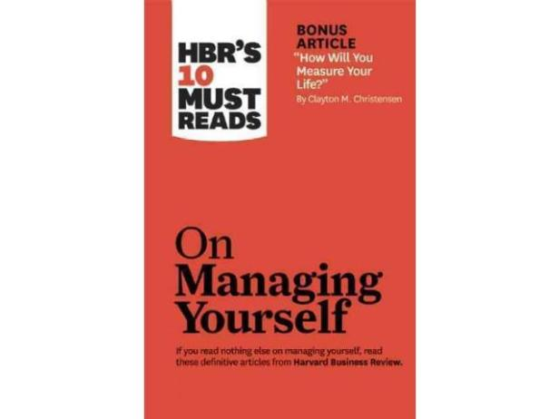 Hbr's+10+Must+Reads+On+Leadership