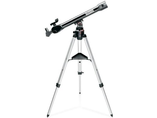 Bushnell 789961 Voyager Sky Tour 700Mm X 60Mm Refractor