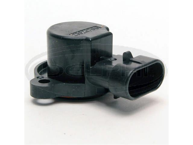 2001 saturn sl1 starter wiring diagram vz seat sc2 crankshaft position sensor location | get free image about