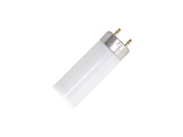 F14t8 Cw Light Bulb