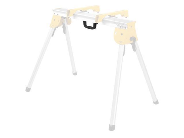 DeWalt DWX725 Miter Saw Stand Replacement Handle # N069239