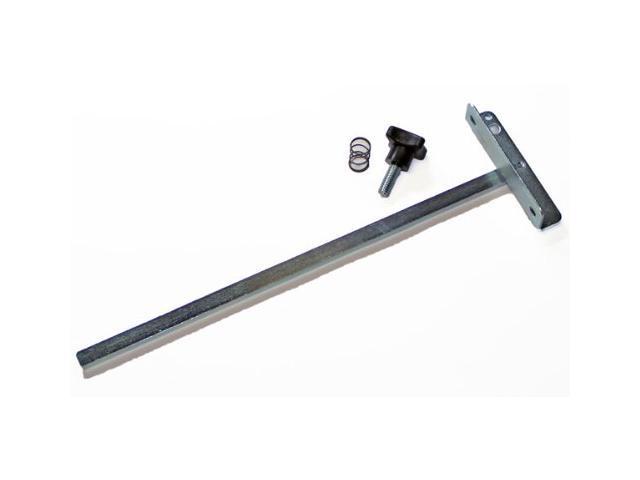 DeWalt DC330/DCS331L1 Jig Saw Replacement Rip Fence