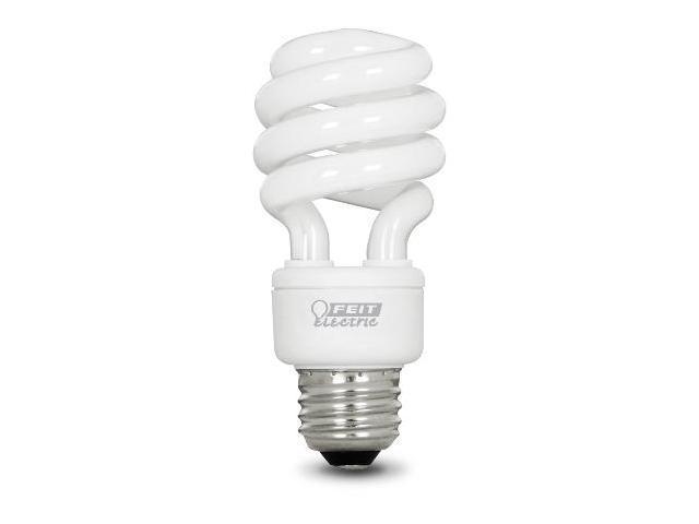 Bright Effects Light Bulbs 13w