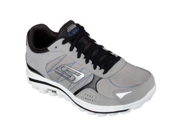 Skechers+Golf+Shoes+For+Women