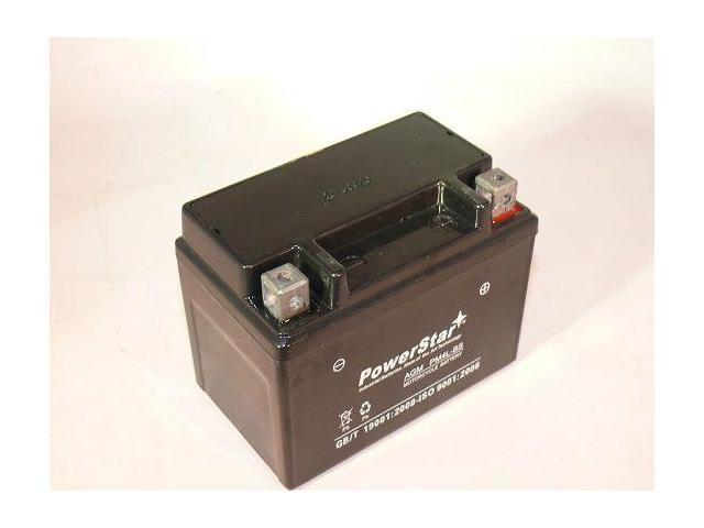 Peg Perego Replacement Parts Batteries
