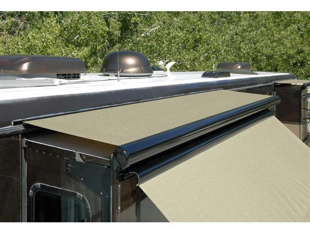 Aampe Slide Out Awnings