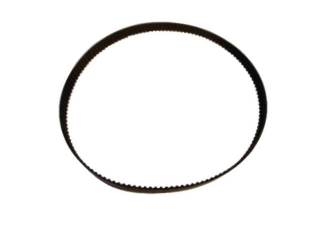New Main Drive Belt For Zebra S4M ZM400 ZM600 Printers