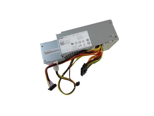 New Dell Optiplex 380 580 760 780 960 980 SFF Computer