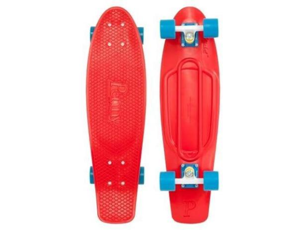 Penny+Nickel+Skateboard
