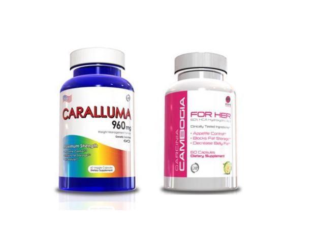 Weight+Loss+Pills+Garcinia+Cambogia