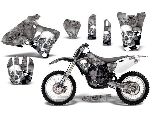 1998-2002 Yamaha YZF 250^^98-02 YZF 400^^98-02 YZF 426