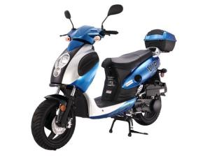 TaoTao 150cc PowerMax Gas ScooterNewegg